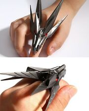 League of Legends LoL Game Jungle  The Half-Dragon Shyvana Ring keychain Tool