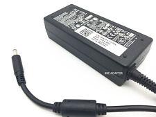 Genuine OEM AC Adapter for DELL 0MGJN9 OMGJN9 492-BBME 450-AENV 450-AECO GG2WG
