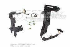 9A739800900 Porsche Macan Genuine PDK repair kit 7 speed NEW  9A730190100