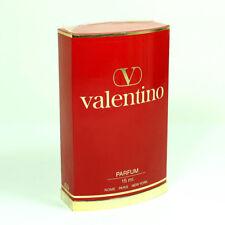 VALENTINO EAU DE PARFUM POUR FEMME FOR WOMEN 15ml