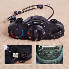A/C Heater Climate Control Panel Switch Button Fit For Buick Chevrolet 2003-2012