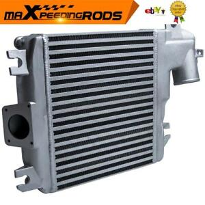 INTERCOOLER FOR TOYOTA HILUX KUN16R 3.0 1KD-FTV TURBO DIESEL 2005-2015 EGR TYPE