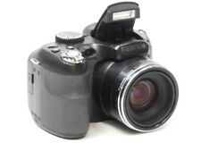 FujiFilm Finepix S1800 Digital Camera 12MP - Camera OnLY