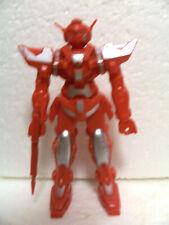 Unknown samurai robot figure Gundam Robotech Macross Ronin Power Rangers Voltron