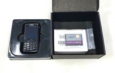 Blackberry Pearl 9100- 256Mb- Black- Carrier Unknown- Clean Imei/Esn with Box