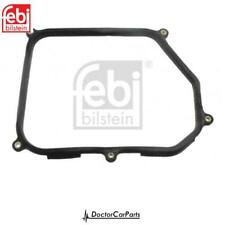 Auto Automatic Transmission Gearbox Sump Gasket Seal Replacement Febi 400457786