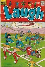 Archie Series Comics Laugh (1946 Series) # 238 VG/FN 5.0