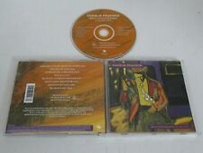 CHARLIE PEACOCK/WEST COAST DIARIES VOLUME TWO(SPD 1263)CD ALBUM