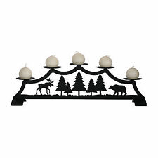 Wrought Iron Candle Holders Amp Accessories Ebay