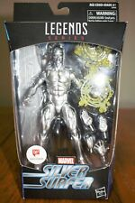 Donna Troy The New 52 Custom Action Figure