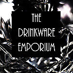 The Drinkware Emporium
