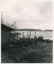 LANDES c. 1935 - 5 Photos Souston  Nouvelle Aquitaine - L 102