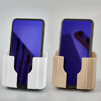 Universal Charging Stand Holder Rack Wall Mount iPad Mobile iPhone Tablet  Q