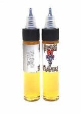Swagg Flavor Premium Concentrate Turkish Camel 30ML Food Grade DIY NEW Tobacco