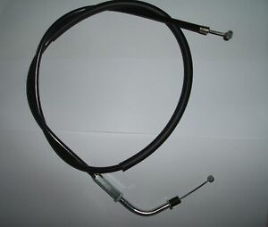 YAMAHA new THROTTLE CABLE XS1100LG XS1100LH XS1100SF XS1100SG