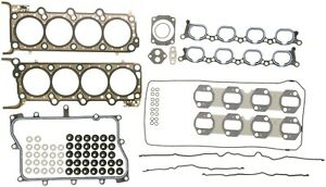 CARQUEST/Victor HS54610 Cyl. Head & Valve Cover Gasket