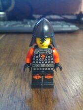 Lego Castle - Dragon Knight cas529