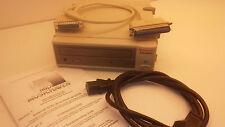 Akai External SCSI CD-Rom MPC2000 MPC 2000 S3000 S2000 S 2000 3000xl 3000 xl