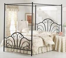 Hillsdale Furnituren Dover Bed Set - Queen - w/Rails 348BQPR Bed Set NEW