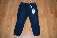 NWT Womens SEVEN 7 Homer Blue Wash High Rise Ankle Skinny Jeans Pants 12 $69