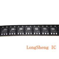 5x AMS1117 2.5V Spannungsregler Low Drop SOT223 SOT-223 LDO LD1117 LM1117 TS1117