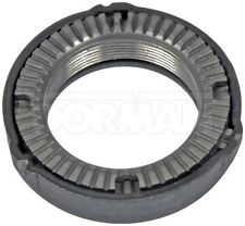 Dorman # 615-133 Spindle Nut 2 In.-16 Hex Size 3 In.