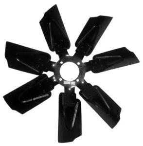 Radiator Fan for 1968-1973 MoPar C-Body & Imperial