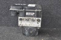 Skoda Fabia Mk2 ABS Pump Unit 6R0907379J