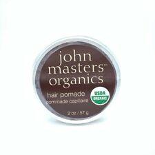 John Masters Organics Hair Pomade Pommade Capillaire , 2 oz / 57 g