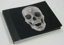 RARE For The Love Of God Damien Hirst Skull Flipbook