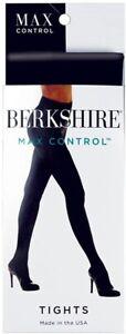 Berkshire 254132 Women's Max Control Tight Shaper Top Size Petite