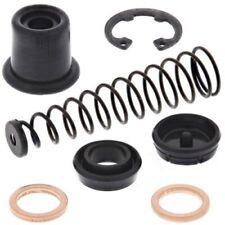 All Balls - 18-1015 - Master Cylinder Rebuild Kit` 21-81015 AB18-1015