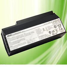 Genuine Battery for ASUS G53 G53JW G53S G53SW G73G G73GW G73J A42-G73 G73-52