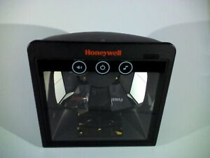 HONEYWELL MS7820-118 SOLARIS SCANNER, SCANNER ONLY