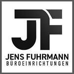 Fuhrmann-Büromöbel