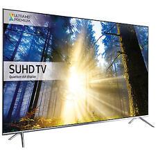 "SAMSUNG UE49KS7000 Smart 4k Ultra HD HDR 49"" LED"