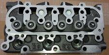NEW Bobcat MT50 Cylinder Head w/valves  6670350