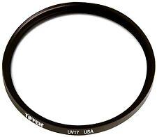 Tiffen 77UV17 77mm UV17 Filter