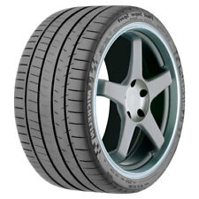 GOMME PNEUMATICI PILOT SUPERSPORT MO XL 245/40 R18 97Y MICHELIN C71