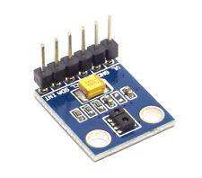 APDS-9930 Licht und Abstands-Sensor I2C Bus blau digital für Arduino, Raspberry