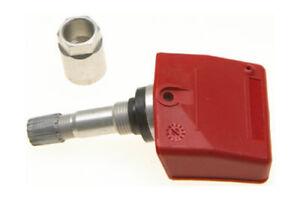 TPMS Sensor fits 2003-2012 Mitsubishi Eclipse Galant Endeavor  SCHRADER ELECTRON