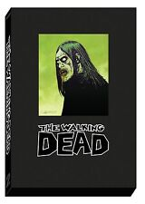 THE WALKING DEAD OMNIBUS VOLUME 2 HARDCOVER NEW SEALED