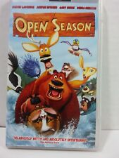 Open Season [UMD for PSP]