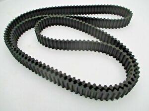 """Timing Belt Fits   STIGA ESTATE 6122,7122, 48"""" (122cm Deck Belt)DECK SEE LIST"""