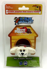 World's Smallest Pound Puppies by Super Impulse #515 Loveable, Huggable