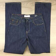 PaperDenim&Cloth Tyler Straight Leg Men's Jeans Size 30 NWT (MM16)