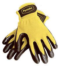Grooming/Bathing Glove, Medium