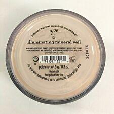 bareMinerals Illuminating Mineral Veil 0.3 oz