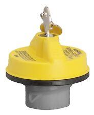 Fuel Tank Cap-Flex Fuel Regular Locking Fuel Cap Stant 10508Y