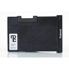 Npc Cartucho Polaroid / Polaback II para Canon EOS-1 & EOS-1N